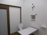 第二診察室2