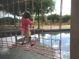 淡路島公園2