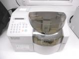 血液生化学分析機