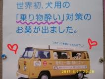 P1060674