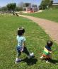垂水健康公園とめとゆう2
