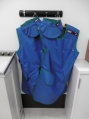 レントゲン防護衣